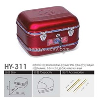 Motorcycle Case (HY-311)