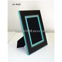 Photo Frame (LY-4123)