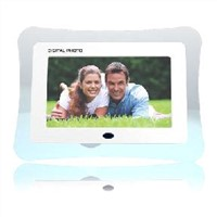 Pipo PF72 Photo Frame