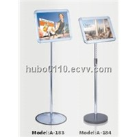 Poster Holder (A-183/184)
