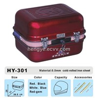 Rear Case (HY-301)