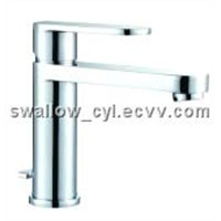 Single Lever Basin Faucet / Basin Tap
