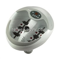 Spa Foot Massager -C01