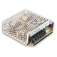 Meanwell UL/CB/CE 15W-1500W AC/DC  Switching Power Supply/SMPS/PSU , Mini size.