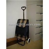 Telscope Handle Trolley (CM-105)