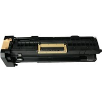 Toner Kit for Xerox Drum M118