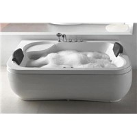 Whirlpool Bathtub F-214