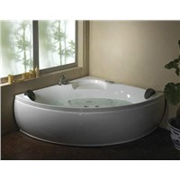 Whirlpool Bathtub (F-215)