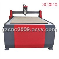 Woodworking Machine (sc-2040)
