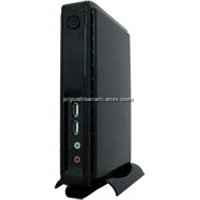 Thin Client (S3300)