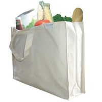 All Types of Canvas Bag/Shopping Bags/Tote Bags