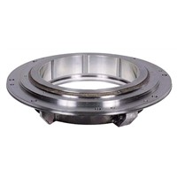 Lower Guide Bearing