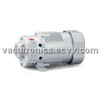 Rotary Vane Directly Vacuum Pump (DV-4V)