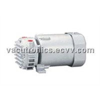 Rotary Vane Directly Vacuum Pump (DV-7V)