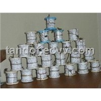 Nickel Wire