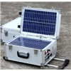 Portable Solar Power (HS-03B)