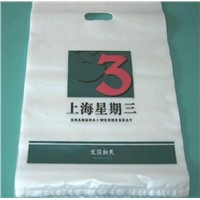 PP Bag/Packaging (WZZY-PP006)