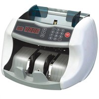 KT-5100 Cash Counter