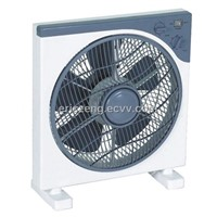 "12"" Box Fan (KYT30-30)"