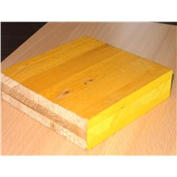 3 Layer Shuttering Panel