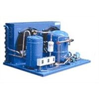 HGM/MGM Condensing Units