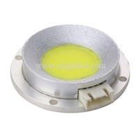 60W High Power LED