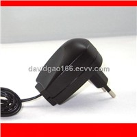 AC-DC Switching Power Adapter