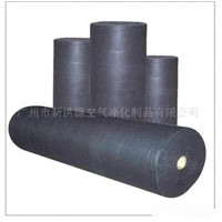 Activated Carbon Filter, Charcoal