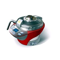 Automatic Cooking Machine (CM0501C)