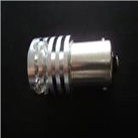 Automobile LED Light