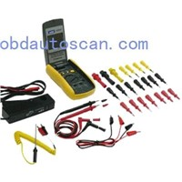 Automotive Professional Digital Multimeter OAS91