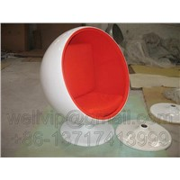Ball Chair,