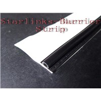 Barrier Strip