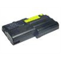 Battery for Acer/Dell/IBM/TOSHIBA
