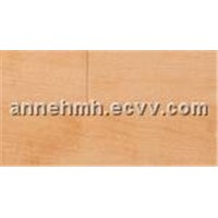 Beach Engineered Flooring (B6689E51)