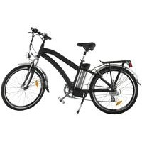 Electric Bike EB002