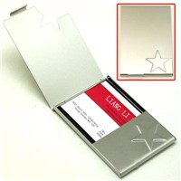 Business Card Holder (LL-MB831)