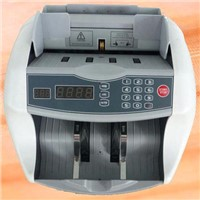Cash Counter (KT-5100)
