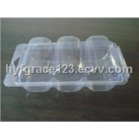 Clamshell,PVC clamshell,clamshell packaging