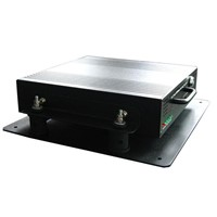 Compact Mobile DVR (TS-111)