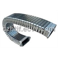 DGT Type Conduit Shield (005)