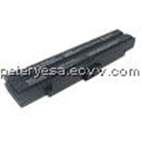 Dell Mini Laptop Battery
