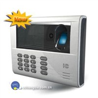 Door-Guard Series Access Control System (DG110)