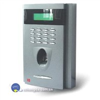 Door-Guard Series of Access Control System - DG110