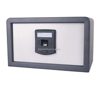 Fingerprint Safe Box FB300