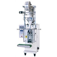 Granule Auto Packaging Machine