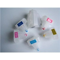 HP Refill Ink Cartridge