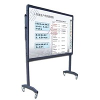 Interactive Electron Whiteboard HS-9092