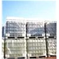 Methylene Phosphonic Acid (68155-78-2 (7-Na)