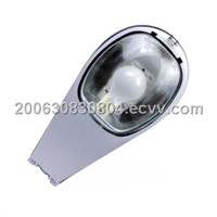 High Frequency Electrodeless Lamp